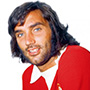 George Best Fact File